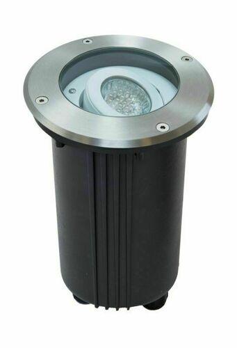 Lampă de depășire MIX 5725 C reglabilă