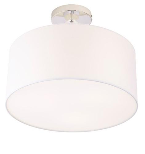 Lampa de tavan elegant MAX LIGHT
