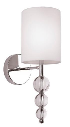 Lampa de perete Elegance MAX LIGHT
