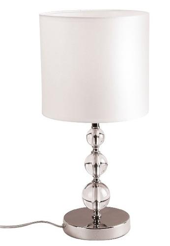 Lampa de birou ELEGANCE MAX LIGHT