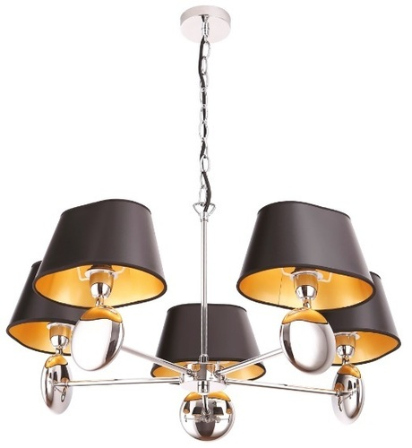 Lampa suspendată Napoleon