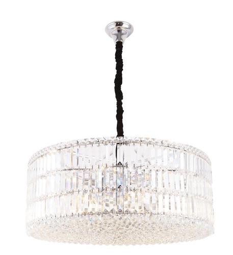 Lampa suspendată Puccini 80 cm
