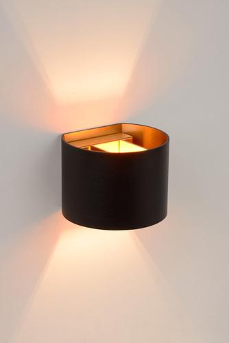 Lampă de perete cu unghi de lumină reglabil XIO 09218/04/30
