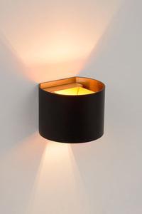 Lampă de perete cu unghi de lumină reglabil XIO 09218/04/30 small 3