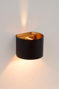 Lampă de perete cu unghi de lumină reglabil XIO 09218/04/30 small 4
