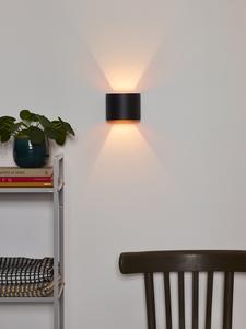 Lampă de perete cu unghi de lumină reglabil XIO 09218/04/30 small 5