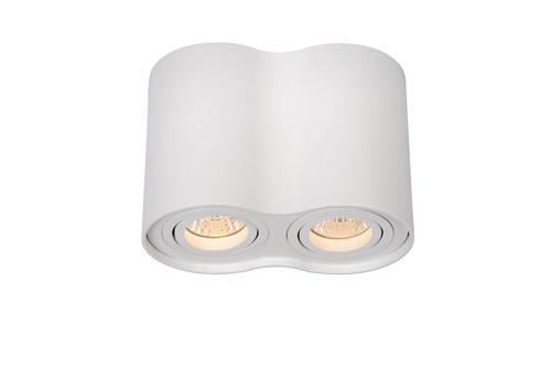 Corp de iluminat pentru tavan Lucide TUBE 22952/02/31