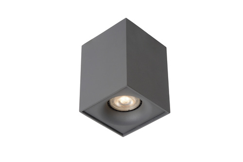 BENTOO-LED 09913/05/36