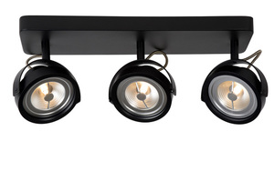 TALA LED 31930/36/30 small 0