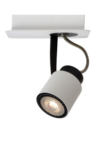 DICA LED 17989/05/31 small 0