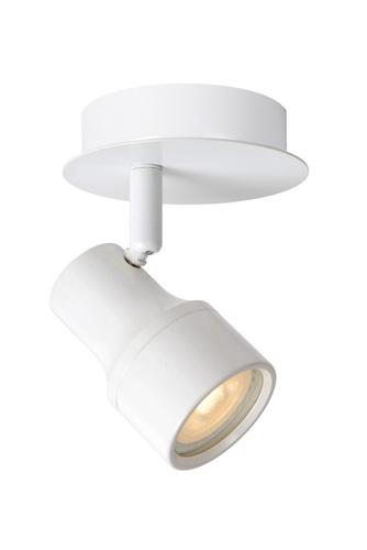 Lampă de baie Lucide SIRENE-LED 17948/05/31