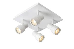 SIRENE-LED 17948/20/31 small 0