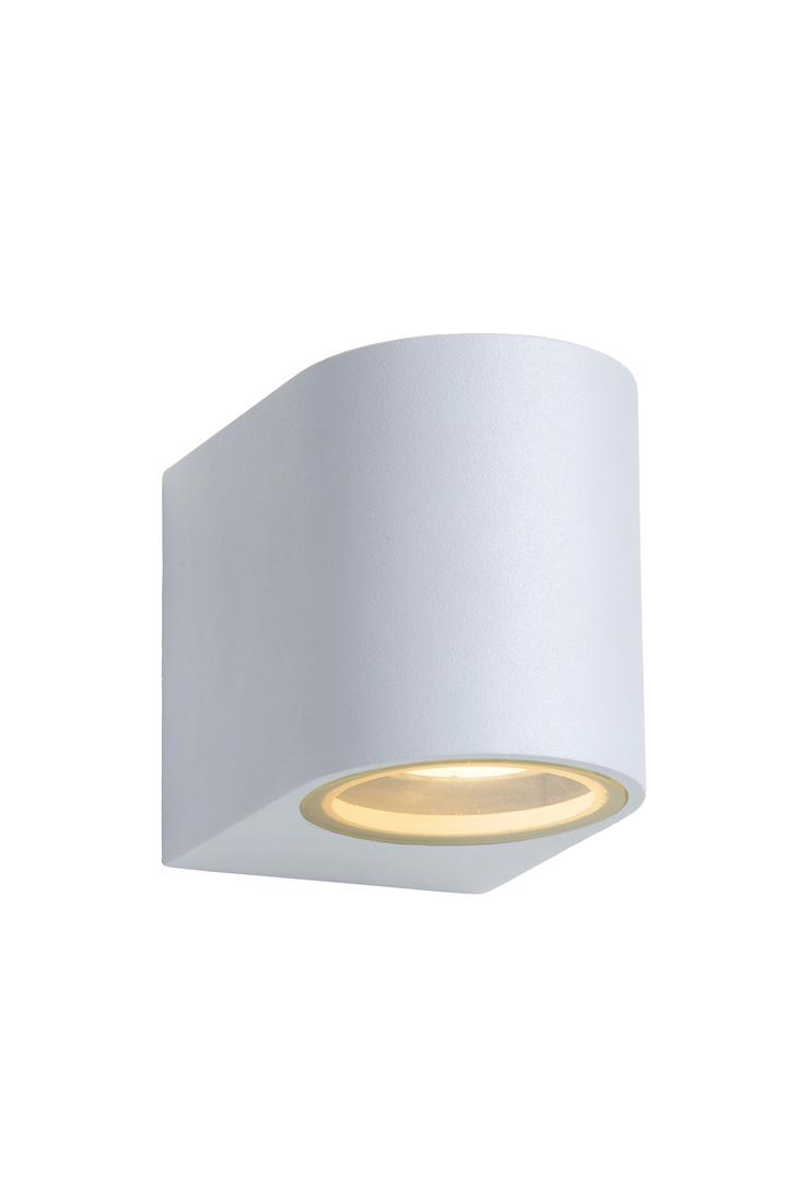 ZORA-LED 22861/05/31