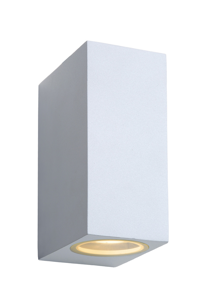 ZORA-LED 22860/10/31
