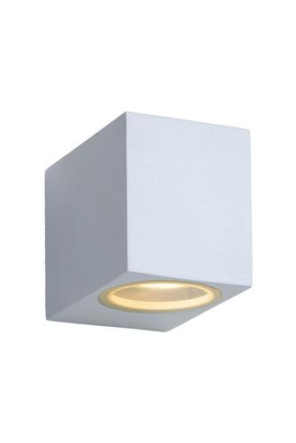 ZORA-LED 22860/05/31