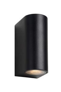 ZORA-LED 22861/10/30 small 0