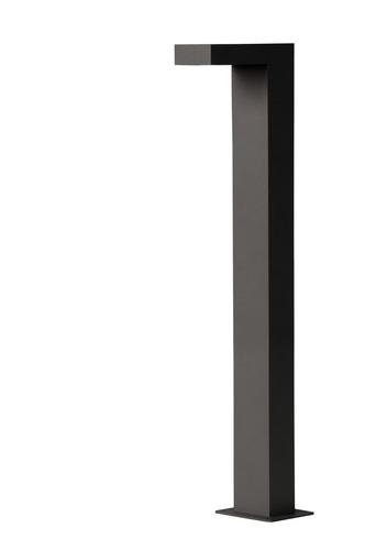 TEXAS 28851/60/30