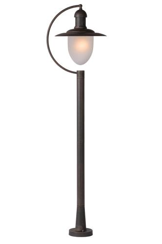 Lumina de picioare pentru design ARUBA 11873/01/97