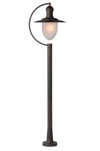 Lumina de picioare pentru design ARUBA 11873/01/97 small 0