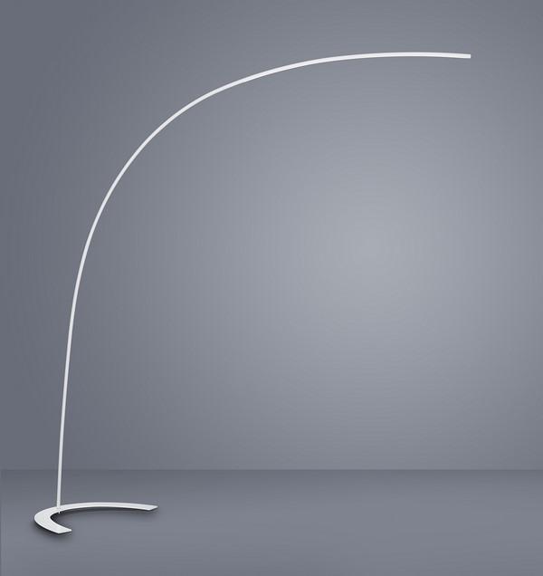 Lampa de podea SHANGHAI 427511801