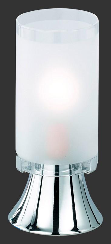 TUB R50041001
