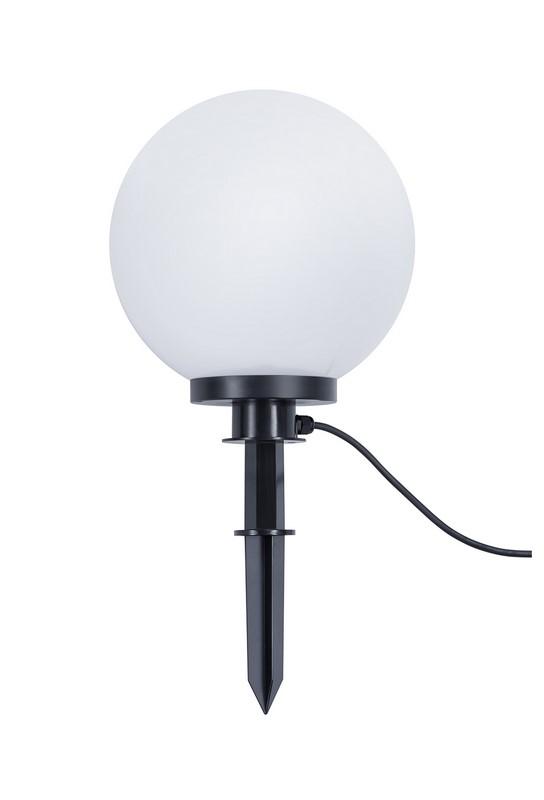 Ciocan BOLO R57043001 în lampă de grădină