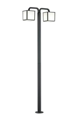 Lanterna de gradina CUBANGO 421560242