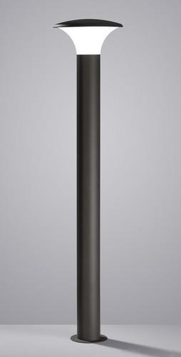 Lanterna de gradina moderna KONGO 420160142