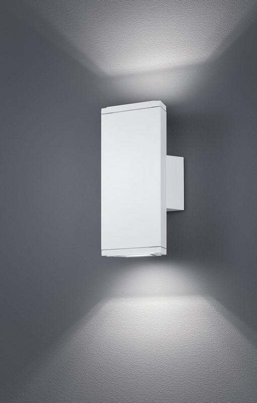 Lampa de exterior moderna COLORADO 228460231