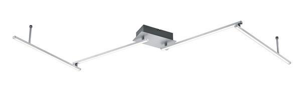Plafonul modern minimalist HIGHWAY