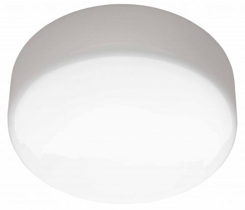 ISAR alb plafon (200 mm)