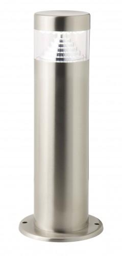 AVON G43484 / 82