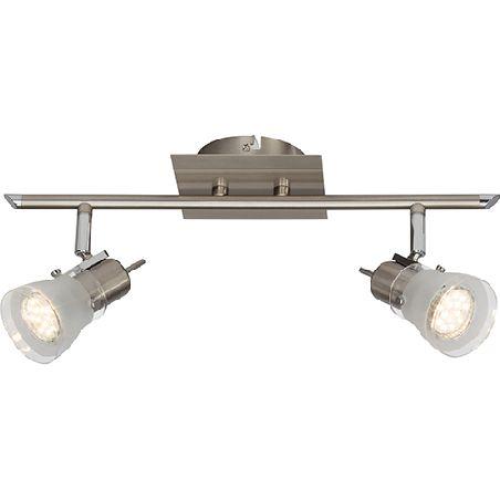 LIPARI LED G38813 / 13