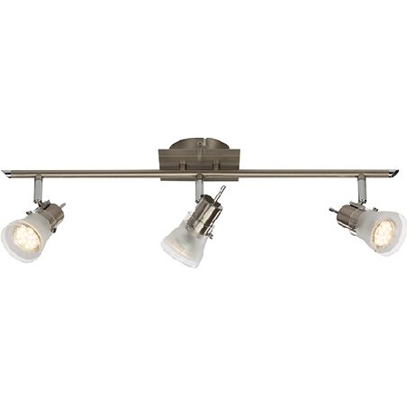 LIPARI LED G38816 / 13