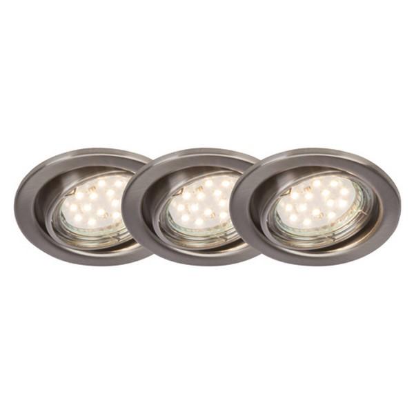 LED CLASIC G94685 / 13