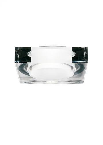 Ochelari Fabbian Faretti LUI D27 F09 00 corp halogen GU5,3 12V