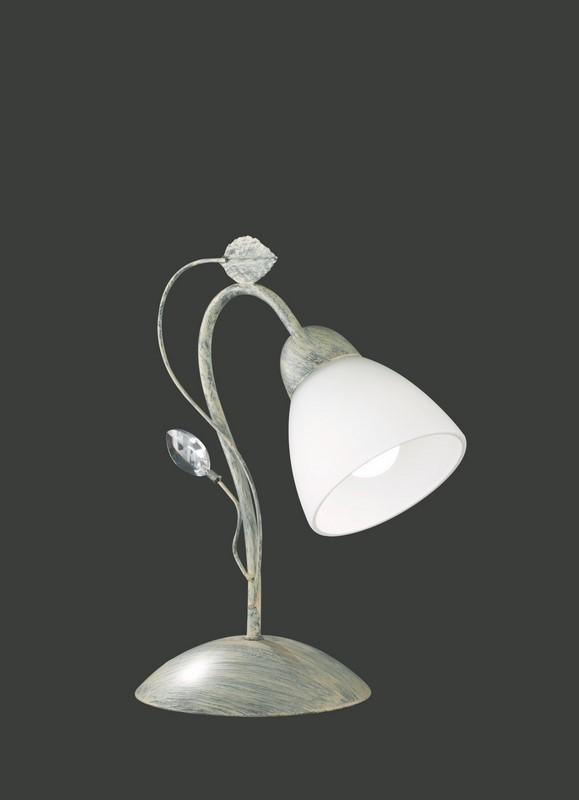Lampă de masă clasică TRADITIO