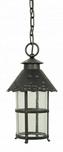 Lampă suspendată pentru exterior Toledo K 1018/1 / R