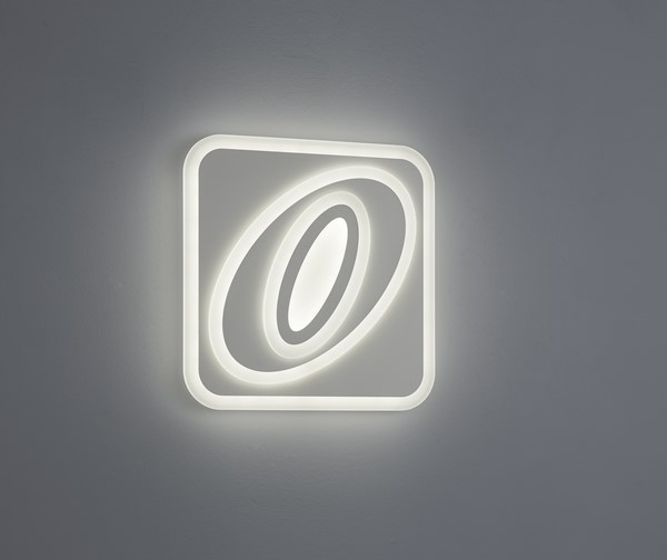 SUZUKA 675010101