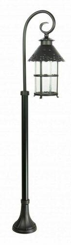 Felinar de grădină în picioare (116 cm) - Toledo K 5002/2 / R