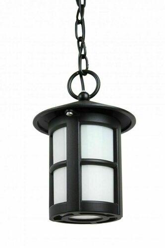 Lampa suspendată Cordoba K 1018/1 / T
