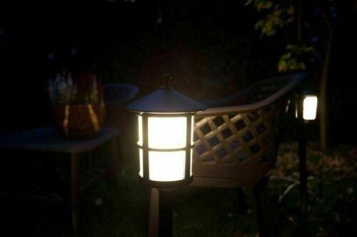 Lampa wiszna Wisząca Cordoba II K 1018/1 / TD