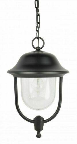 Lampa suspendată de exterior Prince K 1018/1 / O