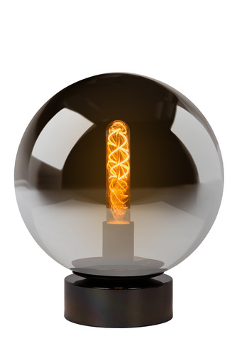 Lampa de masă JORIT sferă Ø 25 cm