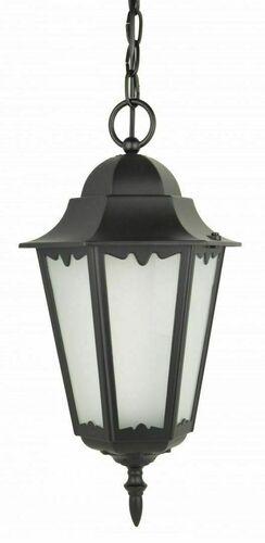 Lampă de grădină suspendată Retro Classic II K 1018/1 / DH