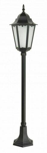 Lampă de grădină Retro Classic II K 5002/2 H (115 cm)