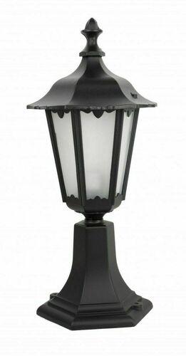 Lampa de grădină Retro Midi K 4011/1/M