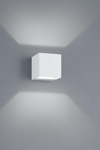 Lampă de exterior ADAJA 226860231