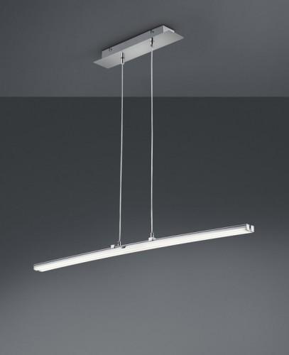 Lampa modernă de tavan Spread R32552101 RL