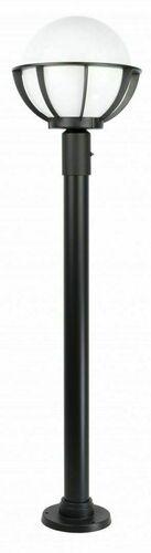 Lampa - un coș cu coș de grădină (130 cm) - K 5002/1 / KPO 250